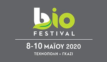 BIO FESTIVAL 2020