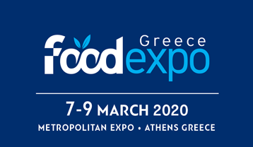 FOODEXPO Food and Beverage trade show