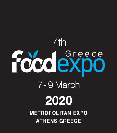 FOODEXPO Trade Show 2020