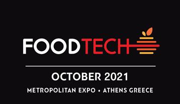 FOODTECH October 2021