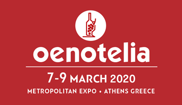 OENOTELIA Wine and Spirits Trade Show