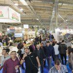 FOOD EXPO 2020