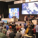 HORECA 2020 - Coffee Events - SCA Competitions - Athens, Greece