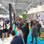 HORECA 2020 - Coffee Industry - Athens, Greece