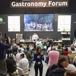 HORECA 2020 - Gastronomy Forum - Athens, Greece
