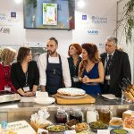 HORECA 2020 - HCH - Greek Breakfast - Athens, Greece