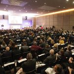HORECA 2020 - Hellenic Chamber of Hotels General Assembly - Athens, Greece