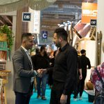 HORECA 2020 - Hospitality and Foodservice trade show - Athens, Greece