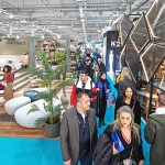 HORECA 2020 - Hotel Equipment trade show - Athens, Greece