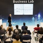 HORECA 2020 - Business Lab - Athens, Greece
