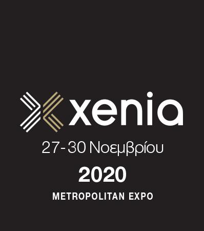 Xenia 2020