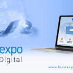FOOD EXPO Digital