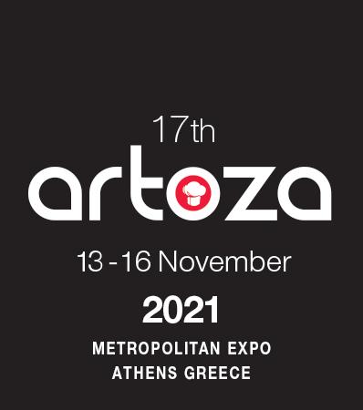ARTOZA 2021 New dates