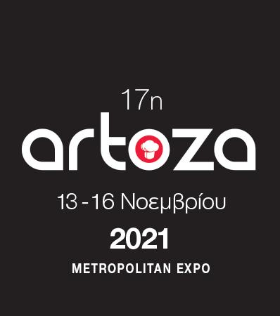 ARTOZA 2021