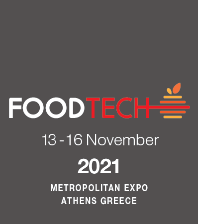 FOODTECH 2021 - New dates