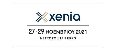 xenia 2021
